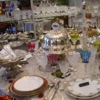 tableware, luxury tableware, world luxury tableware,