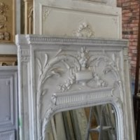 Mantel, world mantels, fireplace, fireplace mantel, world,