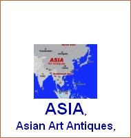 Asia, art asia, antiques asia, art antiques asia, asian art, asian antiques, art antiques asian, asian antique dealers, asian art objects traders, asian art markets, asian antique dealers decorators, far eastern art, oriental art, contemporay art, arts,
