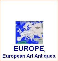 Europe Art Exhibition, Europe Painters, Europe Scultptors, Europe Art Gallery, Europe Art Galleries, Art exhibitions, Art Arts,