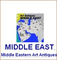 Middle east, art middle east, antiques middle east, art antiques middle east, middle eastern art, middle eastern antiques, middle eastern antique dealers, middle eastern art objects traders, middle eastern contemporary art, arts and crafts, art arts,